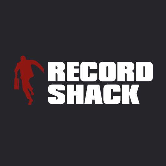 Record Shack Archives - Record Shack