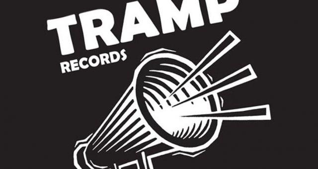 tramp-records