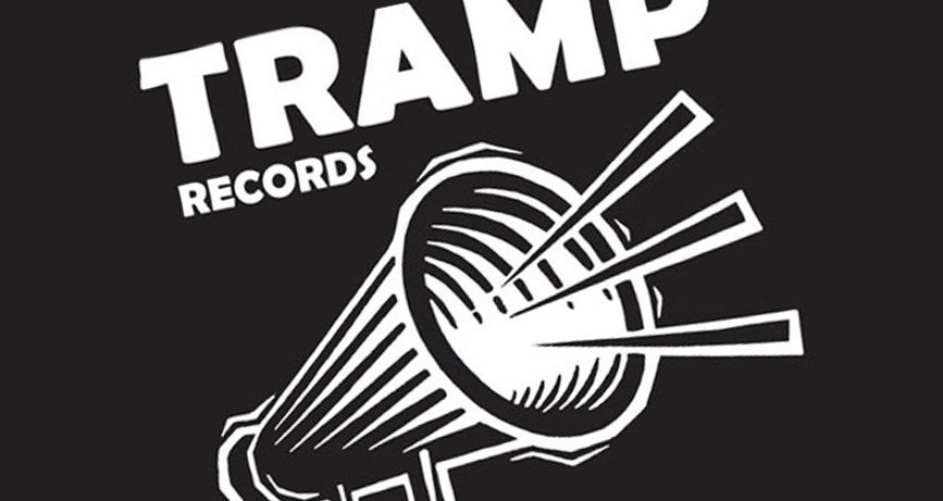 tramp-records